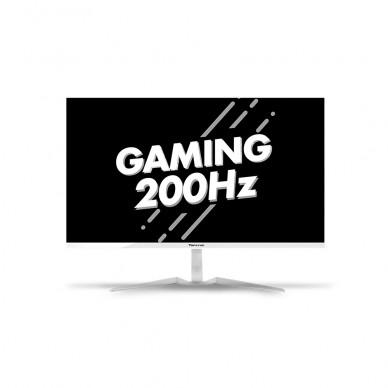 오리온탑싱크 PROGAMING 320FHD200Hz 강화유리